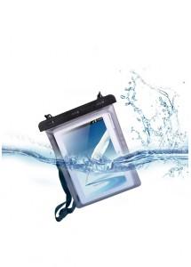 Capa a prova D'Água P/ Tablet