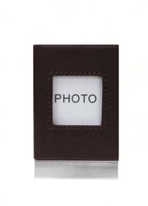 Porta Cartão com Porta Retrato