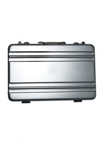 Porta Cartão mini-maleta