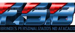 A Brindes FSB é uma empresa voltada a venda de brindes lisos e personalizados no atacado localizada em São Paulo/SP.