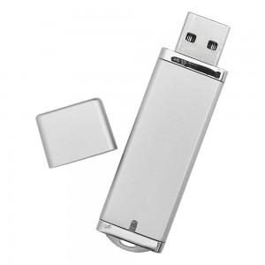 Pen Drive 4 GB-Super Talent